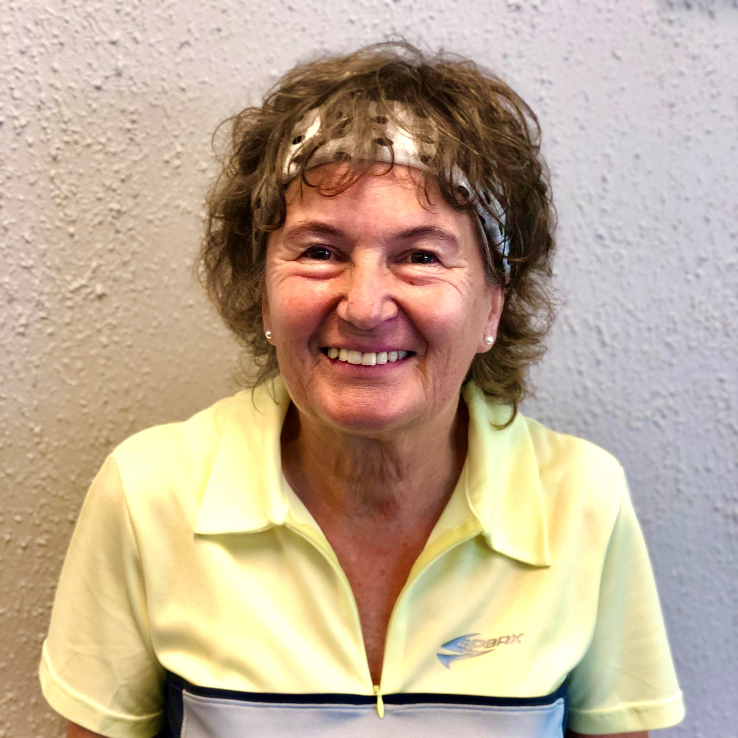 Margarete H.